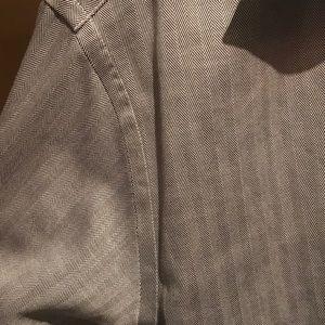 Lauren Ralph Lauren Shirts - Dress shirt